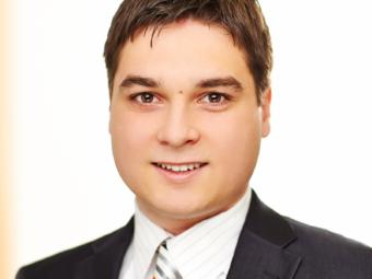 Alexander Kolar
