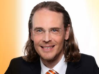 Armin F. Schiehser