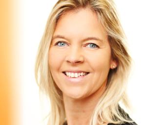 Claudia Schiehser