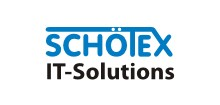 Schötex IT-Solutions GmbH