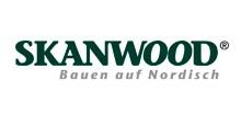 Skanwood GmbH