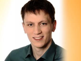 Daniel Siegmann