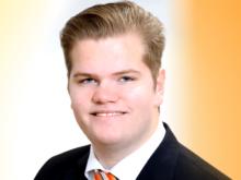 Jeffrey Tyler Koppe