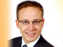 Alexander Spahn