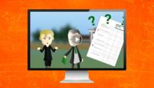 Falscher Steuerbescheid – Was kann man tun? (Video)