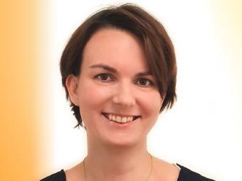 Diana Müller