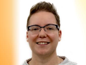 Jasmin Kohlhepp
