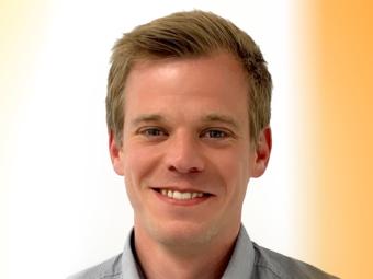 Markus Hock