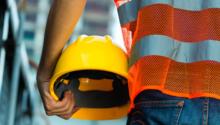 Befristeter Arbeitsvertrag und Kündigung: Das ist wichtig