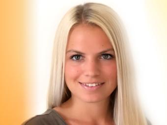 Vanessa Jeßberger