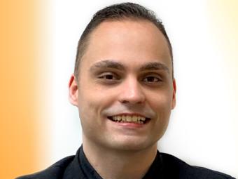 Michel Skazel
