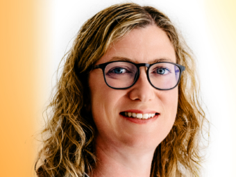 Melanie Rüfer